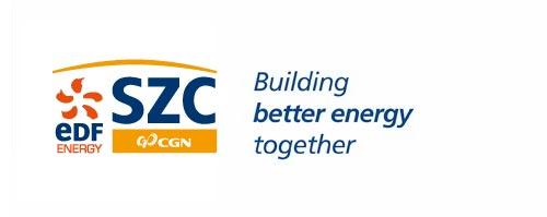 SZC CGN logo