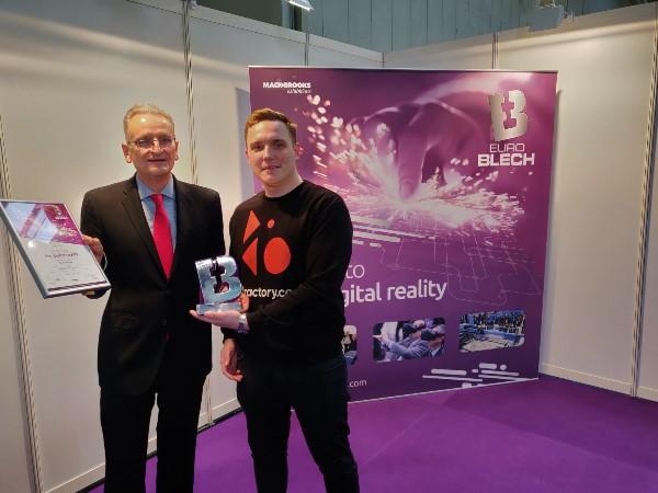Estonian tech start-up