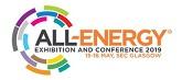 All Energy 2019 logo