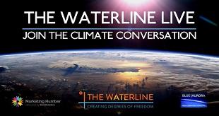 waterline live