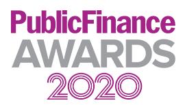 PFA 2020