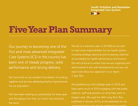 five-year-plan-summary