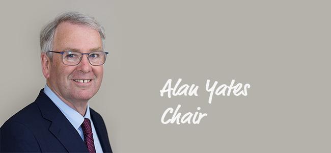 alan yates with name 2