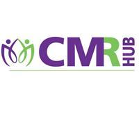 C&M HUB