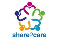 Share2Care