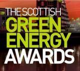 Scottish Green Energy Awards