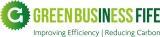 Green Business Fife Logo