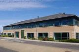 Arrol House, small