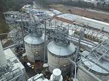 RWE Biomass