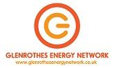 GEN logo small