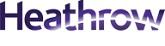 Heathrow Logo small