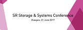 Scottish Renewables Storage and Systems