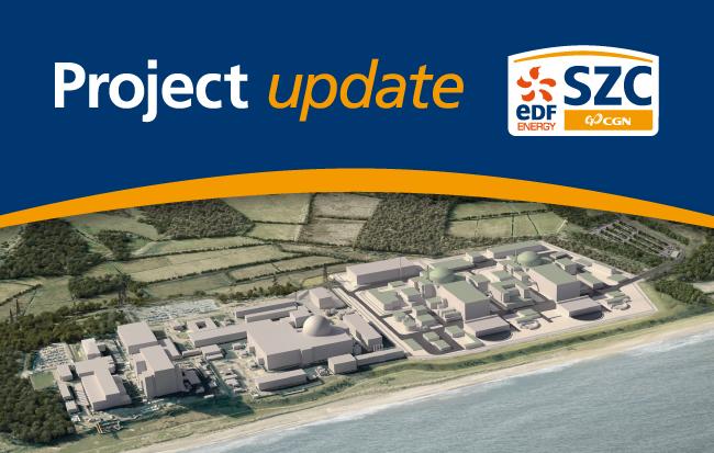 SZC-project-update-CGI-HPC-Overlay-header