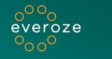 Everoze Logo